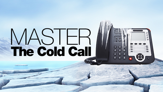 the-cold-call
