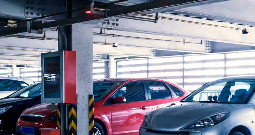 In A Nutshell, The Difference Between Garage Liability Coverage And  Garagekeepers Coverage Is The Difference Between Liability Insurance And  Physical Damage ...